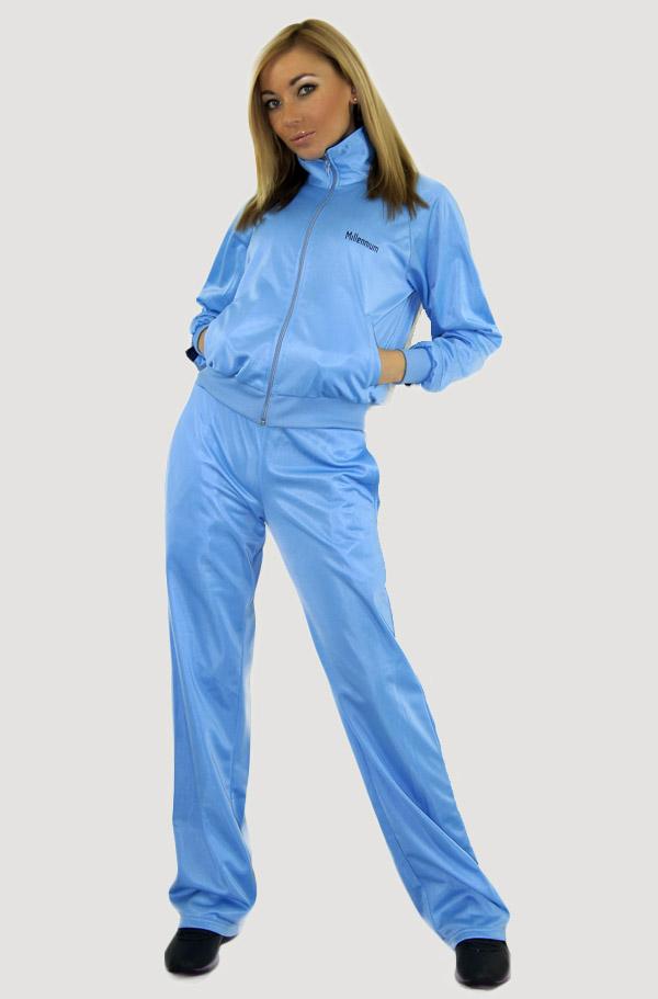 Девочки. Продается костюмчик GAP, розовый, теплый, на рост 90(18-24M/90